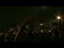 TRAX 트랙스 Scorpio MV