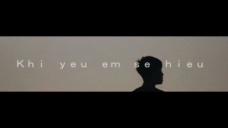 Khi Yeu Em Se Hieu KYESH Freaky Duckie ft Nhật Hoàng OFFICIAL MV