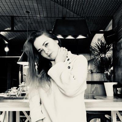 Валерия Сутурихина