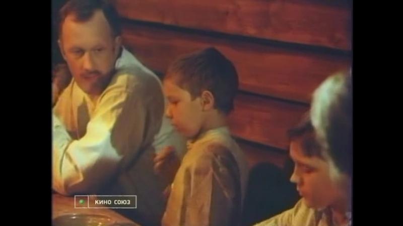 133. Cilveka berns (1991) Litva