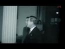 Тайны разведки 1 сезон Серии 9-16 2012