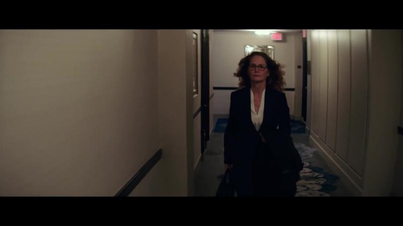 Музыкальный трейлер фильма Великий уравнитель 2 2018