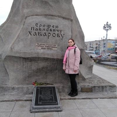 Светлана Корнейчук