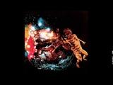 Santana - Santana III (1971) FULL ALBUM Vinyl Rip