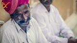 Bagga Khan - Paapi Milijo Pachaas (Anahad Foundation - Folk Music Rajasthan)