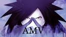 AMV Uchiha Madara vs Alliance Shinobi Shakewell Sleeping Bag Naruto Shippuden