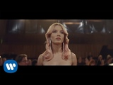 Clean Bandit - Symphony (feat. Zara Larsson) Official Video