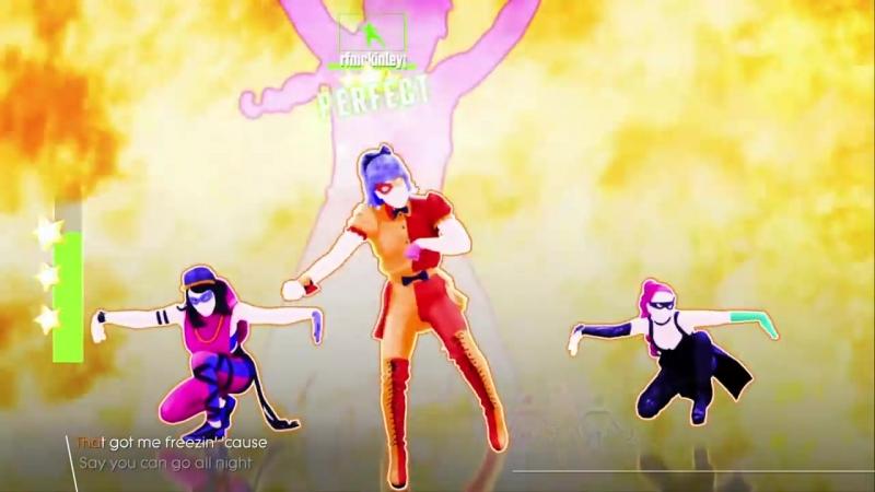 Just_Dance_2018__Sax_-_5_stars_(MosCatalogue.net).mp4
