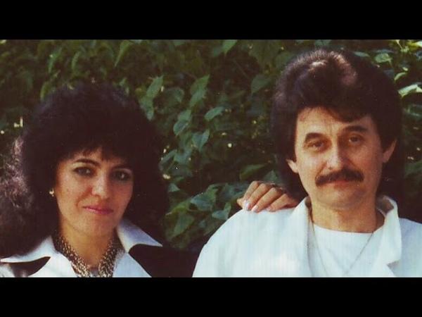 COUNTRY BEAT JIŘÍHO BRABCE - DON´T WORRY - MILENA SOUKUPOVÁ 1989 г.