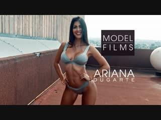Ariana dugarte  ( сексуальная, приват ню,тфп, пошлая модель, фотограф nude, эротика, sexy)
