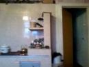 Video-2011-01-01-11-03-28[1]