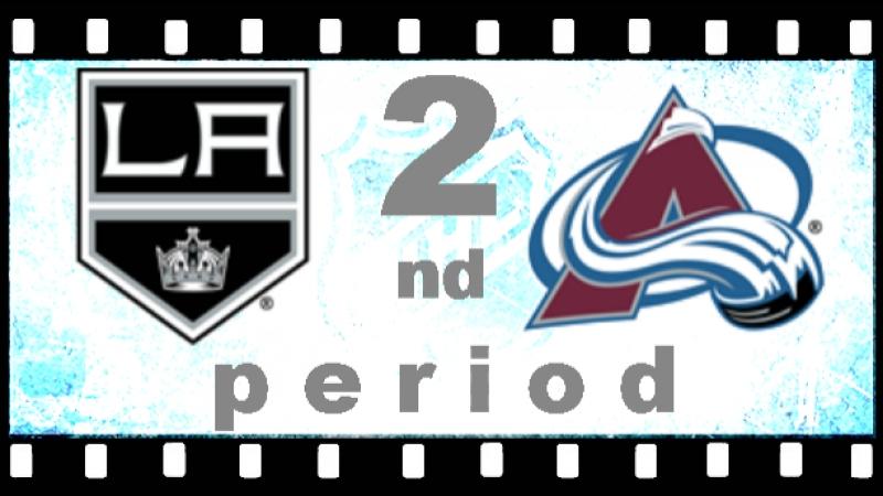 NHL.RS.2018.03.22.LAK@COL (1)-002