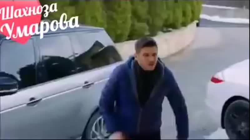 АЗ ГАМИ РАФТАНЕТ ДИГА ПОРА ШУДЕ БАНДЕ ДИЛАМ heart 240 X 426 mp4