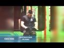 Новая Аварская Песня про Хабиб Нурмагомедова 720 X 1280 mp4