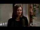 (S03E13)_19 Медоу наорала на сестру Джеки младшего, ибо нехуй