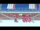 Легкоатлетические победы учалинских спортсменов