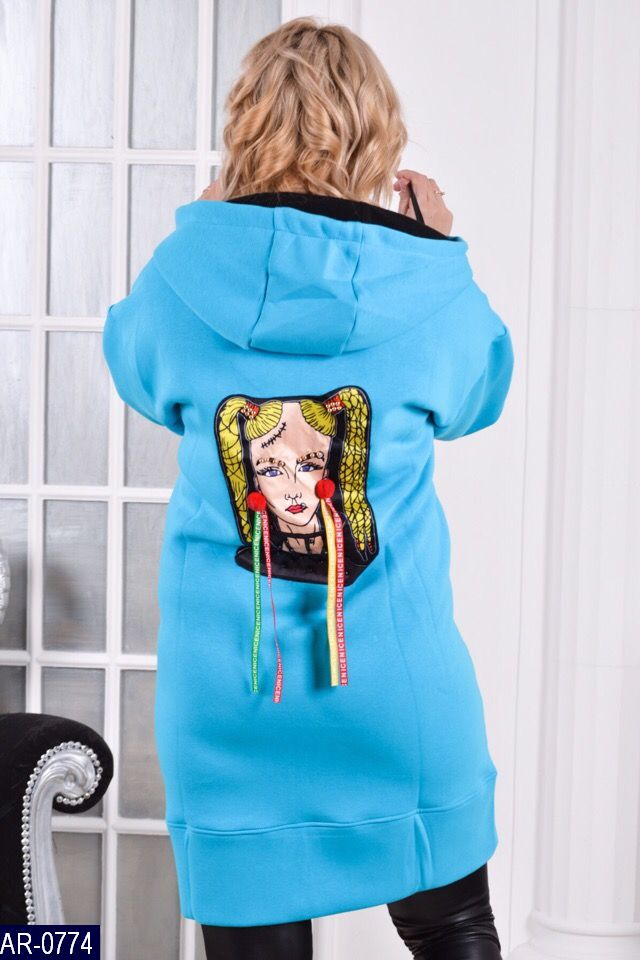 Блузы ,кофты ,свитера 48+