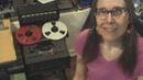 FranLab: The Otari MX5050 MKIII-8 Multitrack Recorder