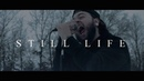 Hollow Front - Still Life OFFICIAL MUSIC VIDEO