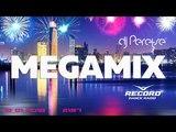 MEGAMIX 2018 By DJ Peretse