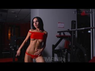 Marianna for vk.com fuckvirginity by #semanin ( Сексуальная, Приват Ню, Private Модель, Nude 18+ )