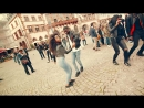 Maleek Berry - Nuh Let Go Dance Video _PAG DANCERS Nr. 8_ ( 720 X 1280 ).mp4