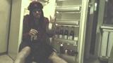 COSMOSTARS - Я никогда не брошу пить ft. Карандаш, ST, L`One (DMNDZ Remix)