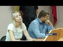 Пятое по счету заседание суда по делу Марии Мотузной прошло сегодня в Барнауле