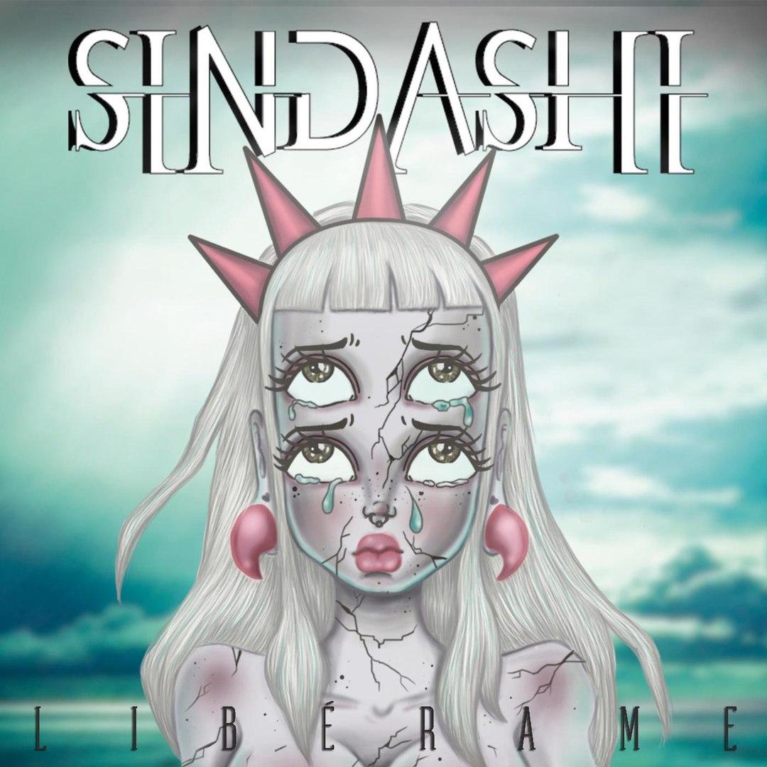 Sindashi - Libérame (2018)