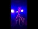 Slim Junt -Ca$h You ( Live podval capella)
