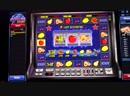 Как я выиграл в Fruit Cocktail КЛУБНИЧКИ секреты казино вулкан. Играть в игровые автоматы.