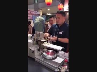 Удивительный Китай - сборник популярных видео