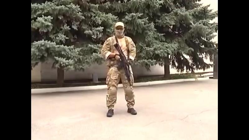Боевая подготовка спецназа СБУ ЦСО Альфа как использовать АК АТО ВСУ СБУ СПЕЦНАЗ ЗСУ
