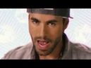 Enrique Iglesias - MOVE TO MIAMI (Dance Version) ft. Pitbull
