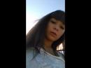 Маргарита Макарова - Live