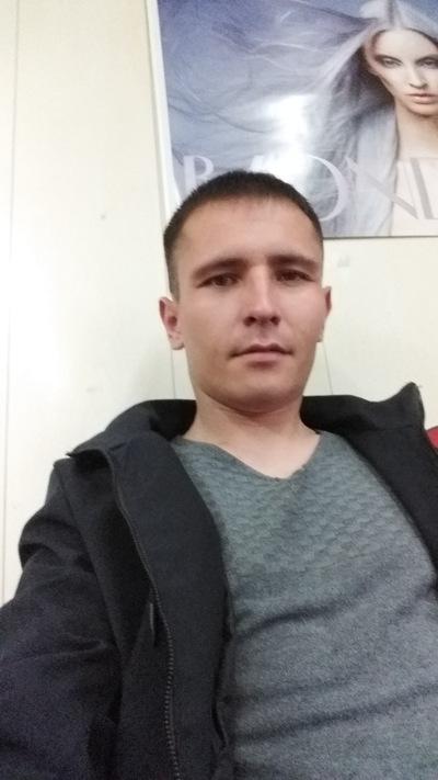 Дмитрий Пляскин