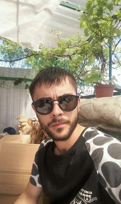 Дмитрий Зубов