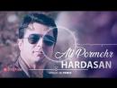 Ali Pormehr -