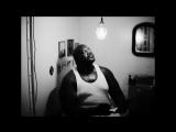 DJ Khaled-I Got the Keys ft Jay-Z, Future