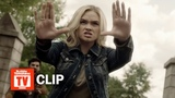 The Gifted S02E04 Clip 'Lauren &amp Andy Fight' Rotten Tomatoes TV