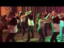 Bachata fusion   Студия танцев MOVE