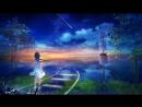 「AMV」Anime Mix Show Me The Way