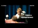 Спектакль Женитесь на мне 8 октября ХНАТОБ