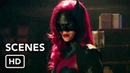 DCTV Elseworlds Crossover Ruby Rose as Batwoman HD