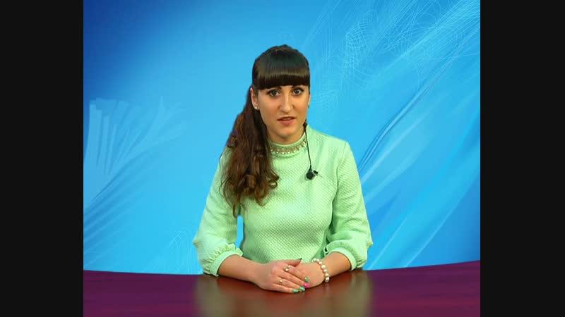АЗ - Юлия Колобова - ВИЧ И НАРКОМАНИЯ --(00 08 00)--(08.11.16 (Б)