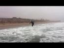 Марокко - Агадир