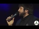 Эльбрус Джанмирзоев- Тишина remix.mp4
