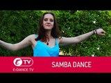 Domino - Baila baila comigo CHOREOGRAPHY | Embrace | Студия танцев E-DANCE Уфа