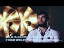 ACB_JJ_14 - Interview Zubaira Tukhugov