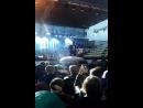Аннушка Мороз - Live